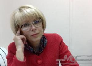 Хабаровский край: Любить – нельзя, губить – не сложно
