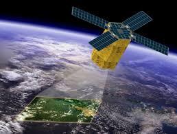 Космический мониторинг посевов дает неутешительный прогноз