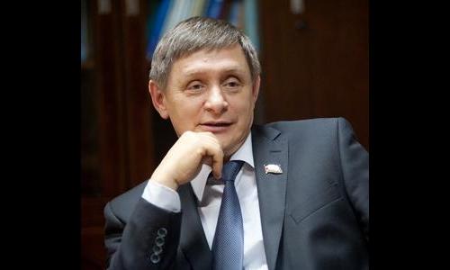 Необходимые поправки в Закон РФ «О семеноводстве»