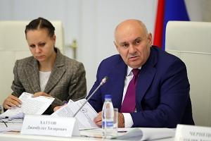 4 млрд рублей — на льготное кредитование