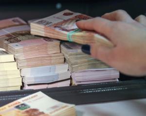 Минсельхоз распределил 2,6 млрд рублей субсидий