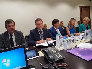 Страны ЕАЭС намерены использовать единые схемы по сертификации семян