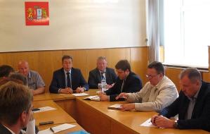 Семеноводство в Ивановской области станет более организованным