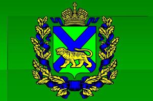 НССиС поддержит селекционеров и семеноводов Приморья