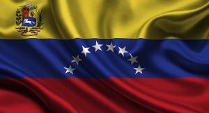 Венесуэла хочет закупить семена в России