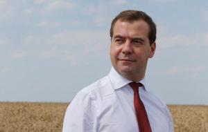 Сельское хозяйство переведут на проектное управление
