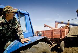 В Челябинской области расширен перечень субсидирования