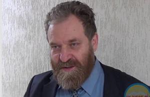 Адаптированное биологизированное земледелие Александра Харченко