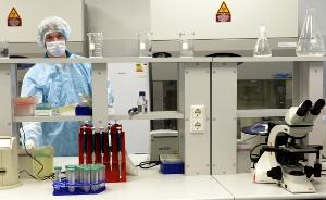 Международное научное сотрудничество ученых АПК