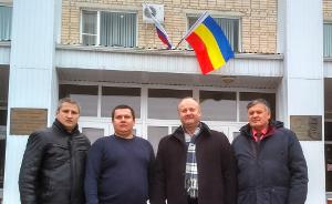 Ростовские селекционеры и семеноводы создают свою ассоциацию