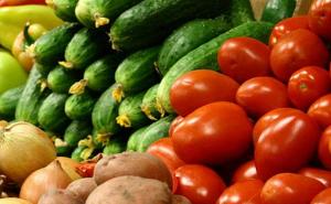Семена овощей и картофеля в промышленных масштабах