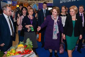 В РГАУ-МСХА более 1800 бюджетных мест