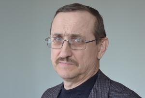 Иван Лихенко о состоянии селекции