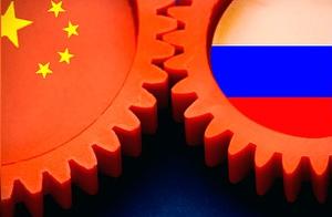 Селекция картофеля: Россия + Китай