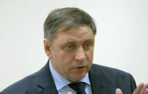 Аргумент академика Петрикова