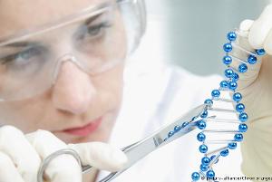 Технология CRISPR/Cas9 подпадает под правила о ГМО