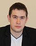 Чирков