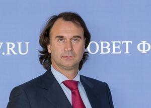 Сергей Лисовский об импортозамещении в селекции и семеноводстве