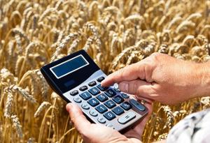 Аграрии жалуются на засилье банков