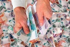 Из бюджета направят субсидии на научные исследования в АПК