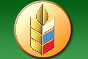 Минсельхоз займется селекций масличных