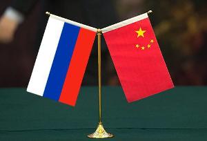 Китай и Россия создадут сорта вместе
