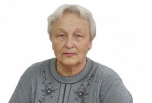 Главные миссии профессора Галины Усовой