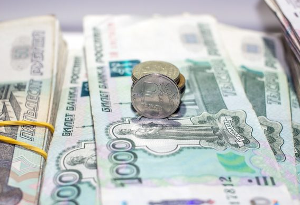 8,5 млрд для кубанского АПК