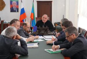 20% российской капусты — из Дагестана
