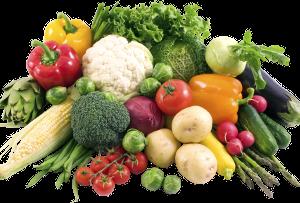 Овощеводство: рыночные прогнозы