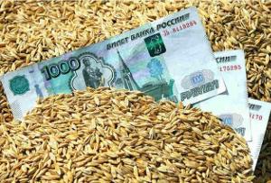 237 млн рублей — на элитное семеноводство Нижегородчины