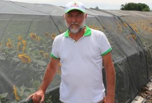 «Агроплазма» построит семенной завод