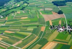 Самые богатые землевладельцы