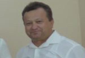 Пора возрождать крымские сорта