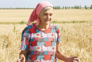 Без отечественной селекции не стоит ждать высоких урожаев