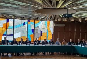 Россельхозцентр провел Всероссийское совещание