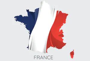 Семеноводство Франции в цифрах и фактах
