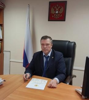 Новости ФГБУ «Россельхозцентр»