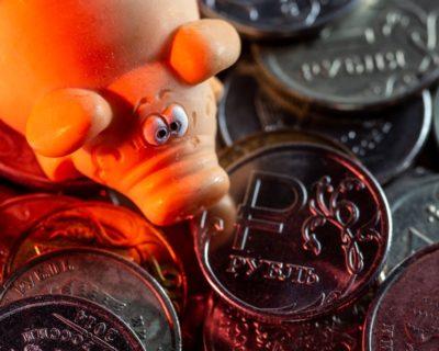 Распределение субсидий в АПК непрозрачно