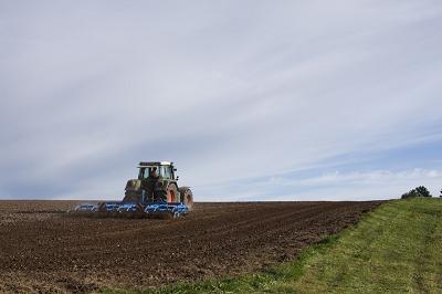 Планирование полевого сезона 2021 в Удмуртии