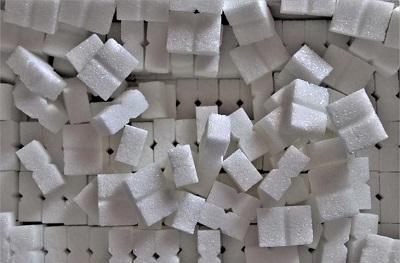 Рост доли отечественной селекции сахарной свеклы