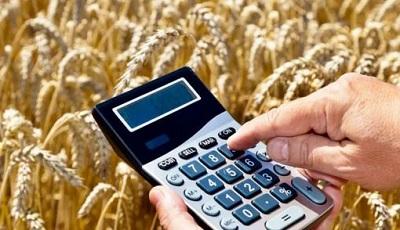 Сокращение стимулирующих субсидий