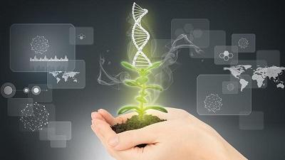Центр генетических технологий создадут в ТюмГУ