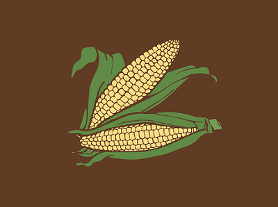 О новинках селекции сои, рапса и кукурузы
